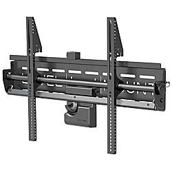 Level Mount DC65PWT Power Tilt TV
