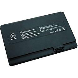 BTI HP 1000H Notebook Battery