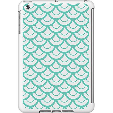 OTM iPad mini Case - For iPad mini - Classic Prints - White - Glossy