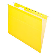 Office Depot Brand Hanging Folders 8