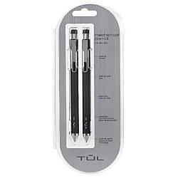 TUL Mechanical Pencils 05 mm Pack