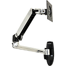 Ergotron 45 243 026 Mounting Arm