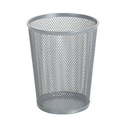 Brenton Studio Mesh Jumbo Pencil Cup