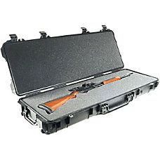 Pelican 1720 Long Rifle Case with