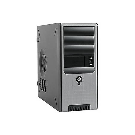In Win C583 Mid Tower Chassis