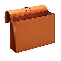 Wallets Letter Size 3 12 Expansion