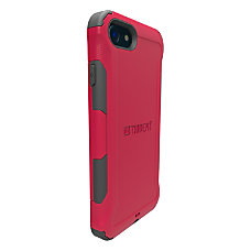 Trident Aegis Case For Apple iPhone