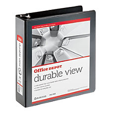 shop for binders office depot officemax
