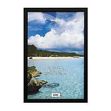 Uniek Gallery Poster Frame 11 x