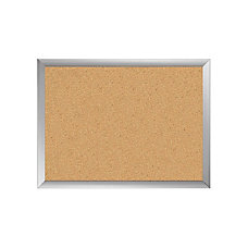 Office Depot Cork Board 24 x