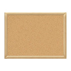 Office Depot Brand Standard Cork Board