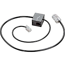 Plantronics Phone Cable Phone Cable for