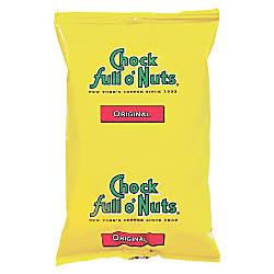 Chock Full o Nuts Original Blend