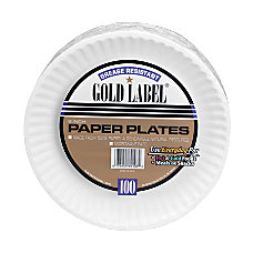 AJM Premium Gold Label Coated Paper