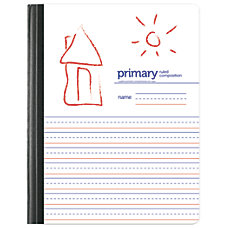 Office Depot Brand Composition Book 9