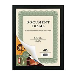 Uniek Gallery Frame 8 12 x