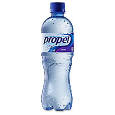 Propel Zero Calorie Water Beverage with