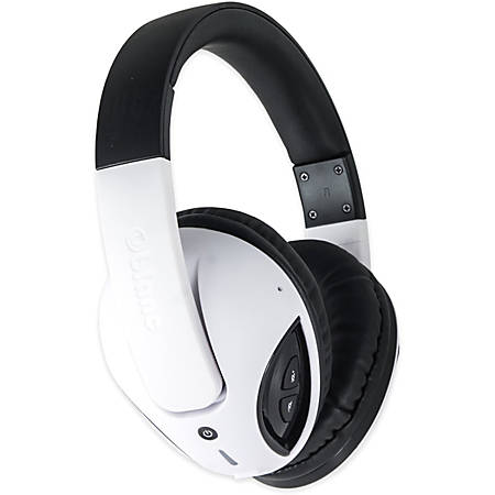 SYBA Multimedia Oblanc COBRA200BT Bluetooth V2.1+EDR Class 2 A2DP, AVRCP Headphones