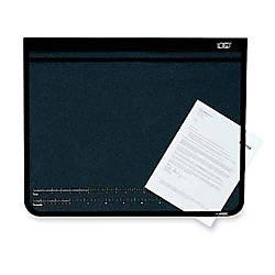 Artistic Logo Pad Lift top Desktop