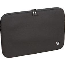 V7 Vantage CSV1 9N Carrying Case