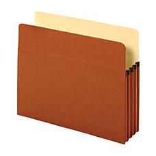 Office Depot Brand Standard File Pocket