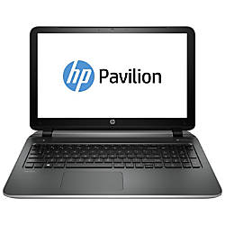 HP Pavilion 15-p210nr Wireless Button Download Drivers