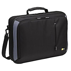 Case Logic VNC 218 Carrying Case