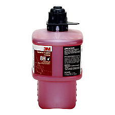 3M 8H Concentrated General Purpose Cleaner