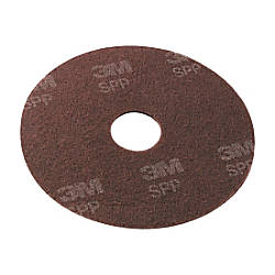 Scotch Brite SPP17 Surface Preparation Pads