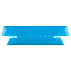 Office Depot Brand Insertable Tab 2