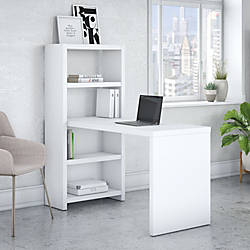 Office by kathy ireland Echo 56