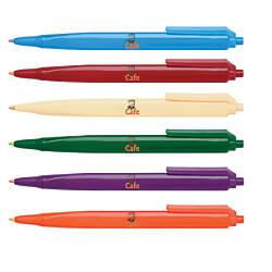 BIC Tri Stic Pen