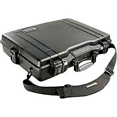 Pelican 1495 Carrying Case for 17