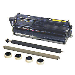 Image Excellence CTG LX56P1409 Remanufactured Laser