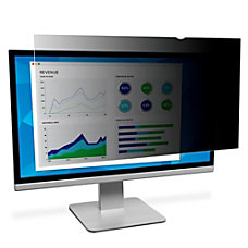 3M Privacy Filter Screen for Monitors