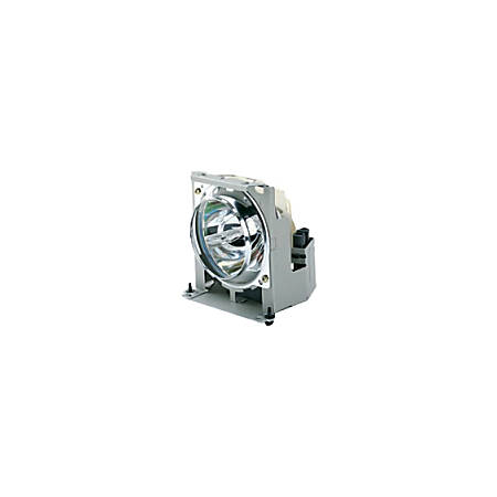 Viewsonic RLC-057 Replacement Lamp - 210 W Projector Lamp - 4000 Hour Normal, 6000 Hour Economy Mode