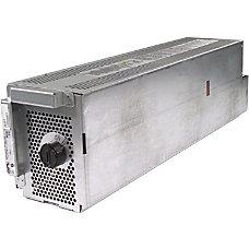 APC Symmetra LX Battery Module Maintenance