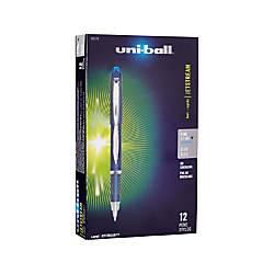 uni ball Jetstream Ballpoint Pen Fine