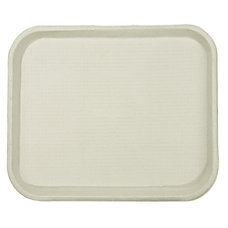 Chinet Savaday Food Trays 9 x
