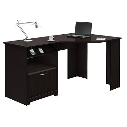 https://officedepot.scene7.com/is/image/officedepot/1422226_p_1?id=kkjrB1&fmt=jpg&fit=constrain,1&wid=404&hei=404&op_sharpen=1&qlt=95