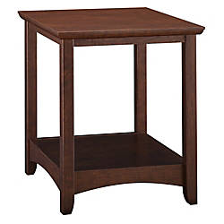 Bush Furniture Buena Vista End Tables