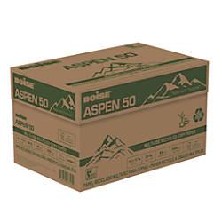 Boise ASPEN 50 11X17 CARTON