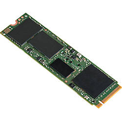Intel 128 GB Internal Solid State