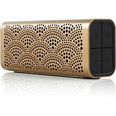 Braven LUX Speaker System Wireless Speakers