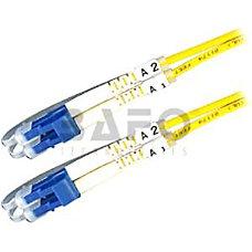 Bafo Fiber Optic Duplex Network Cable