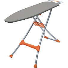 Homz Durabilt Ironing Board