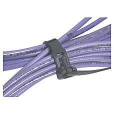 Box Packaging Releasable Cable Ties 5