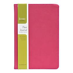 Eccolo Simply Flexi Journal 5 12