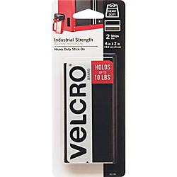 VELCRO 90199 Industrial Strength Hook Loop