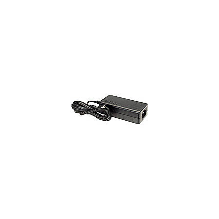 Russound A-PS AC Adapter for A-BUS Systems